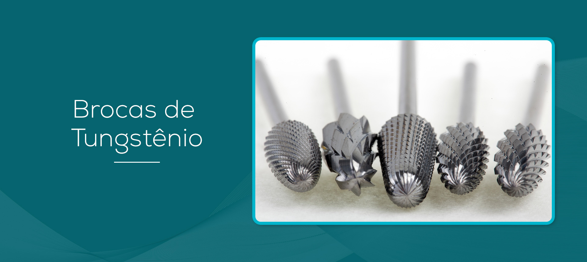 Pretty - Odonto/ Brindes/ Presentes/ Dentista